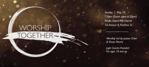 worship-together-fb-banner
